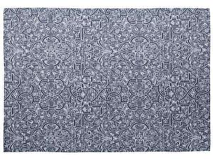Купить полотенце Leitner Bankenwerk темно-серое 50х70 см