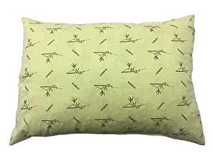 Купить подушку Rollmatratze Позитив в подарок!