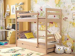 Купить кровать Miella Happiness