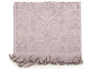 Купить полотенце Blanc des Vosges Princess Perle