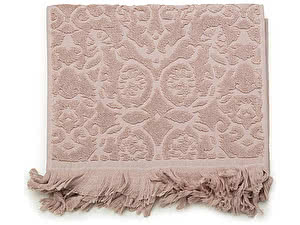 Купить полотенце Blanc des Vosges Princess Sable