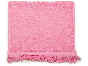 Купить полотенце Blanc des Vosges Princess bois de rose
