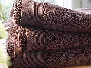Купить полотенце Blanc des Vosges Uni Ebene