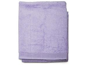 Купить полотенце Blanc des Vosges Uni Lilas