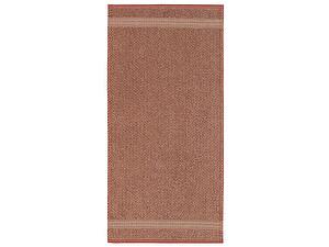 Купить полотенце Leitner Inverness красное