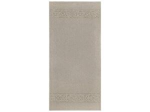 Купить полотенце Leitner Helix бежевое