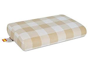 Купить подушку Mr.Mattress Fly C