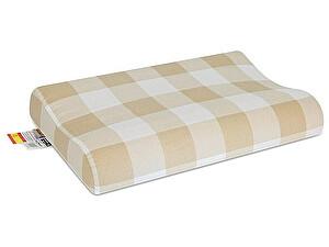 Купить подушку Mr.Mattress Fly W