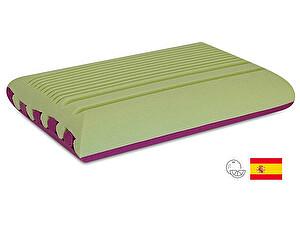 Купить подушку Mr.Mattress Bliss L