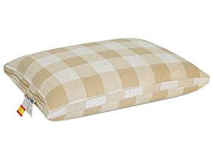 Купить подушку Mr.Mattress Soul W