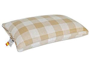 Купить подушку Mr.Mattress Soul L