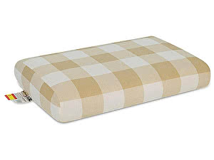 Купить подушку Mr.Mattress Fresh C