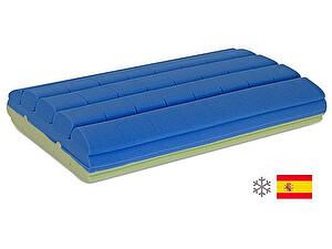 Купить подушку Mr.Mattress Fresh W