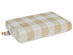 Купить подушку Mr.Mattress Fresh L