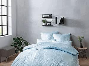 Купить постельное белье Estella Sabina Bleu