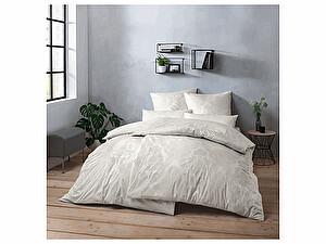 Купить постельное белье Estella Sabina Perlmutt