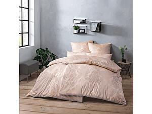 Купить постельное белье Estella Sabina Apricot