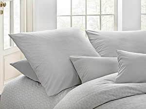 Купить постельное белье Estella Dilan