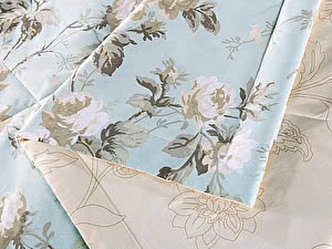 Купить одеяло Asabella 1153