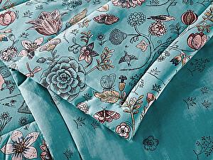 Купить одеяло Asabella 1152