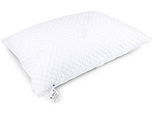 Купить наволочку Sleepline Cooler 50х70 см