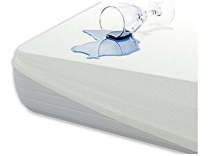 Купить наматрасник D.M. Waterproof