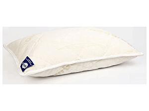 Купить подушку Spim.ru в подарок