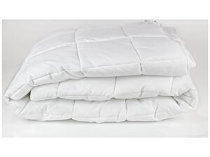 Купить одеяло Grass Familie Active Life, всесезонное