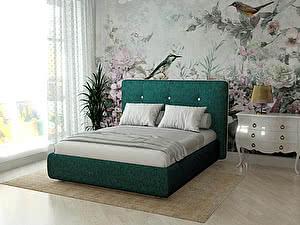 Купить кровать Rivalli Лабур (2 кат.) с подъемным механизмом