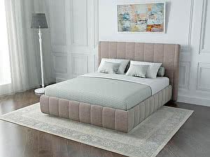 Купить кровать Rivalli Савойя (2 кат.) с подъемным механизмом