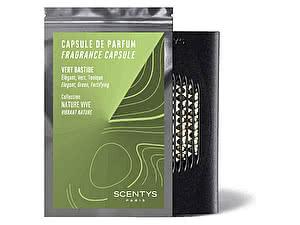 Купить ароматизатор Scentys Vert Bastide