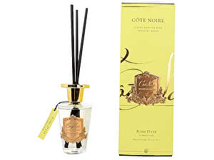 Купить ароматизатор Cote Noire Poire D