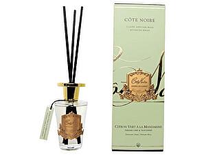 Купить ароматизатор Cote Noire Citron Vert арт. GMDL15022