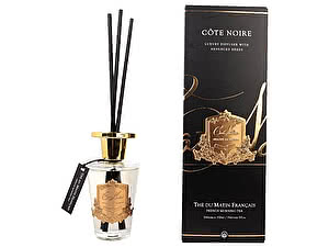 Купить ароматизатор Cote Noire The Du Matin арт. GMDL15022