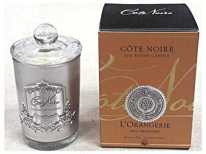 Купить ароматизатор Cote Noire Lorangerie арт. GMS07527