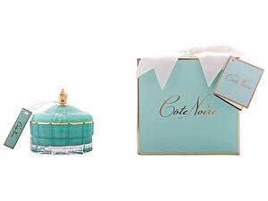 Купить ароматизатор Cote Noire Blue Art Deco арт. GML45001