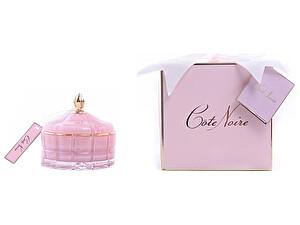 Купить ароматизатор Cote Noire Pink Art Deco арт. GML45002