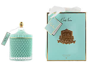 Купить ароматизатор Cote Noire Grand Blue Art Deco арт. GML45005
