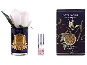 Купить ароматизатор Cote Noire Rose Bud арт. GMRB42