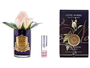 Купить ароматизатор Cote Noire Rose Bud White Peach арт. GMRB45