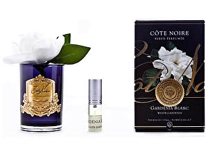 Купить ароматизатор Cote Noire Gardenias арт. GMGB01