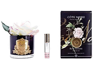 Купить ароматизатор Cote Noire French Rose Ping Blush арт. GMRB02