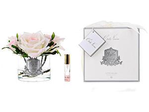 Купить ароматизатор Cote Noire Five Rose Pink Blush арт. GMR62