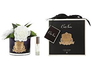 Купить ароматизатор Cote Noire Gardenias Triple арт. GMGB03
