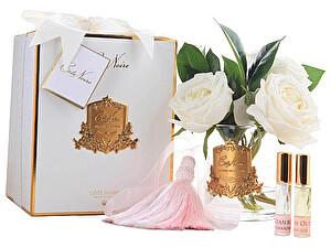 Купить ароматизатор Cote Noire White Camelia Roses арт. SFR40