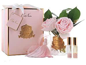 Купить ароматизатор Cote Noire Pink Camelia Roses арт. SFR41