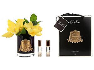 Купить ароматизатор Cote Noire Magnolias арт. SFP24