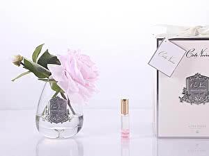 Купить ароматизатор Cote Noire Tea Rose French Pink арт. STR05