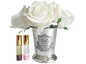 Купить ароматизатор Cote Noire Seven Rose Ivory арт. SMB01