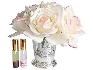 Купить ароматизатор Cote Noire Seven Rose Pink Blush арт. SMB02